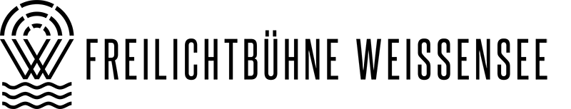 Freilichtbühne Weißensee