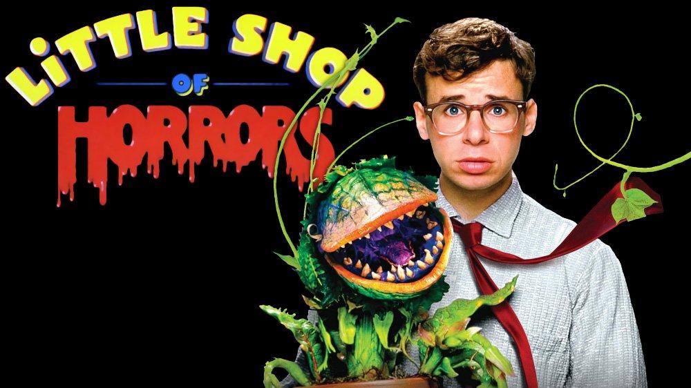 Der kleine Horrorladen (Directors Cut)